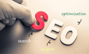 Optimisation_SEO