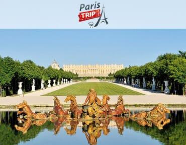 Paris-Trip.com